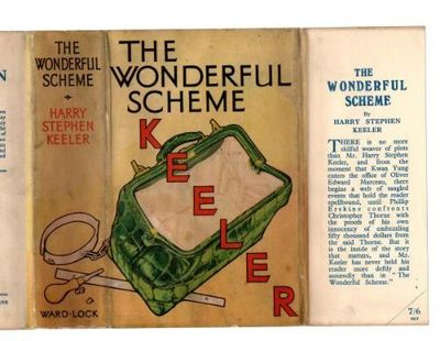 The Wonderful Scheme