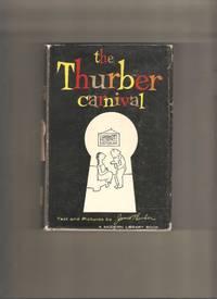 The Thurber Carnival: Modern Library #85