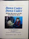 View Image 2 of 6 for Down Under Down Under Diving Adventures on the Great Barrier Reef Inventory #25584