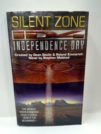 Silent Zone (Independence Day)