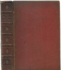 The Book Of Sindibad Story of King, His Son, The Damsel, And The Seven Vazirs 1884 by W.A. Clouston