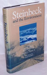 image of Steinbeck and the Environment: Interdisciplinary Approaches
