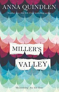 image of Miller's Valley