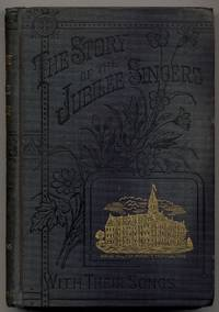 image of The Story of the Jubilee Singers