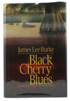 View Image 1 of 2 for BLACK CHERRY BLUES Inventory #39827