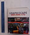 View Image 1 of 3 for Graphiscape: New York Inventory #176603
