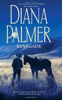 image of Renegade