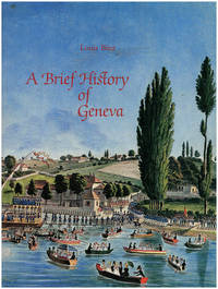 A Brief History of Geneva