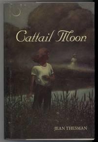 CATTAIL MOON.