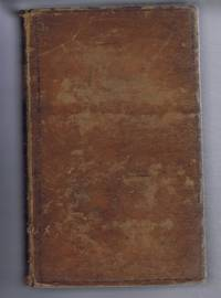image of The Complete English Lawyer or Every Man His Own Lawyer, Containing a Summary of The Laws and Constitution of England; Taken principally from Writings of Blackstone, Burn, Coke, Littleton, Viner, Raymond &c to 50th George III