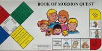 Book of Mormon Quest