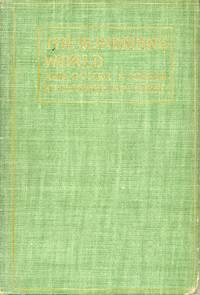 THE BLINDMAN'S WORLD AND OTHER STORIES ... With a Prefatory Sketch by W. D. Howells