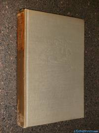 Twixt Land and Sea: The Complete Works of Joseph Conrad, Volume XIX (XIX)