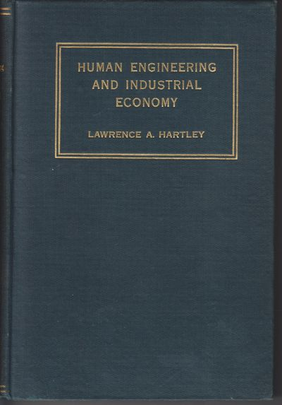 Chicago: Marshall-Jackson Company. 1928. First Edition; First Printing. Hardcover. A study of human ...