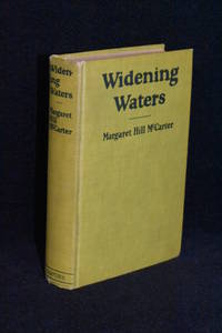 image of Widening Waters