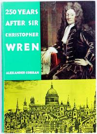 image of 250 Years After Sir Christopher Wren