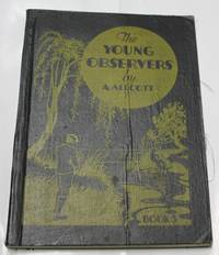 The Young Observers Book 5