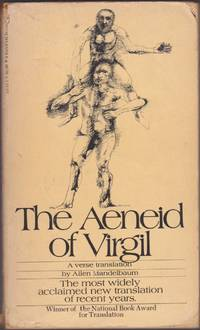 The Aeneid of Virgil, A Verse Translation