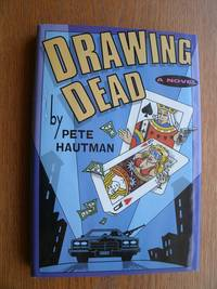image of Drawing Dead