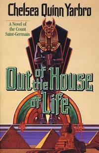 image of Out of the House of Life