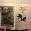 View Image 6 of 7 for THE BIG BOOK OF FABLES Inventory #1262054