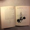 View Image 7 of 7 for THE BIG BOOK OF FABLES Inventory #1262054