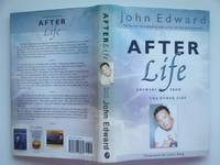 image of After life: answers from the other side