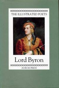 The Illustrated Poets : Lord Byron