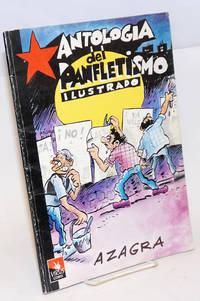 Antologia del Panfletismo Ilustrado