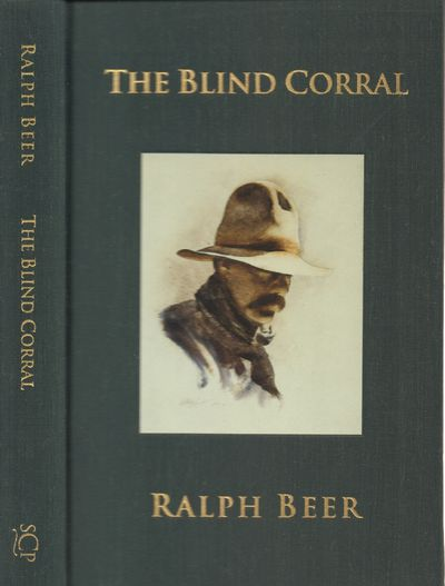 Bozeman, Montana: Spring Creek Publishing, Inc.. Fine. 1993. Hardcover. 0965333604 . Dark green boar...