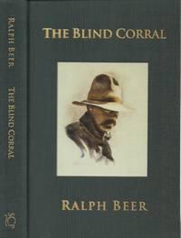 Blind Corral