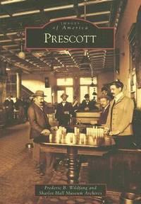 image of Prescott