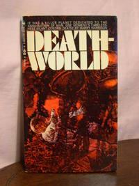 DEATH-WORLD