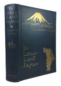 In Lotus-Land Japan