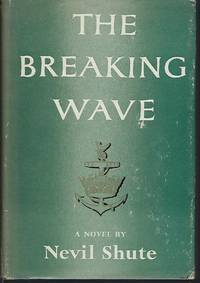 image of The Breaking Wave