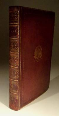The History of Kent in Five Parts. Containing  I. An Exact Topography and Description of the County. II. The Civil History of Kent. III. The Ecclesiastical History of Kent
