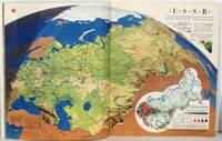 Fortune Magazine.  1941 - 07.