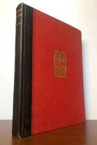 Compendium Maleficarum (1608) : Collected in 3 Books from many Sources. The Church & Witchcraft...