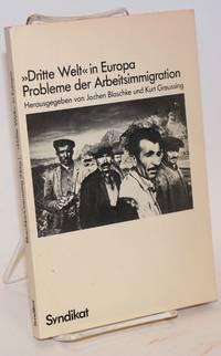 Dritte Welt in Europa: Probleme der Arbeitsimmigration