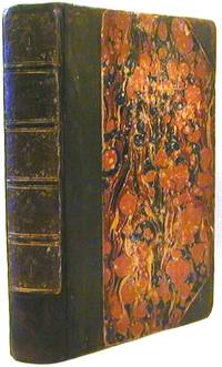 Bibliotheca Anglo-Poetica: Or, A Descriptive Catalogue of a Rare and Rich Collection of Early...