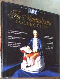 image of The Australiana Collection