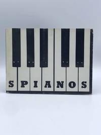 Quelques Pianos