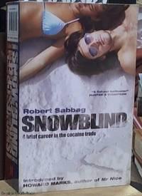 Snowblind & Smokescreen