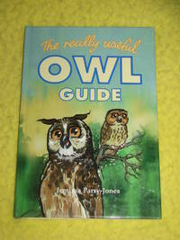 The Really Useful Owl Guide