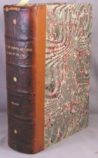 Bulletin de l'Association des Chimistes de Sucrerie et de Distillerie de France et des Colonies; 1915-1918.