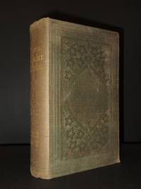The Year Book of Daily Recreation and Information : Concerning Remarkable Men and Manners, Times and Seasons, Solemnities and Merry-Makings, Antiquities & Novelties, on the Plan of the Every-Day Book and Table Book