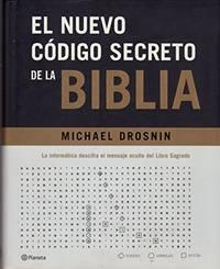 image of El Nuevo Codigo Secreto De LA Biblia