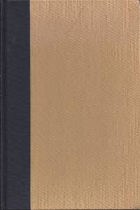 The Life and Work of Sigmund Freud by  Ernest Jones - Hardcover - 1961 - from Pilgrims Rare Books (SKU: 34558)