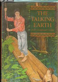 image of THE TALKING EARTH