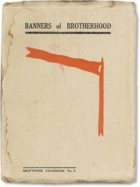 Banners of Brotherhood: An Anthology of Social Vision Verse